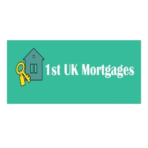1st UK Mortgages